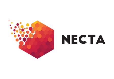 Necta – Realização e Idealização