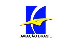 Aviação Brasil