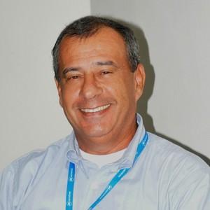 Comandante Miguel Dau