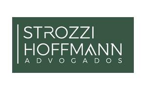 STROZZI E HOFFMANN