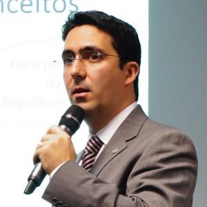 Roberto José Silveira Honorato
