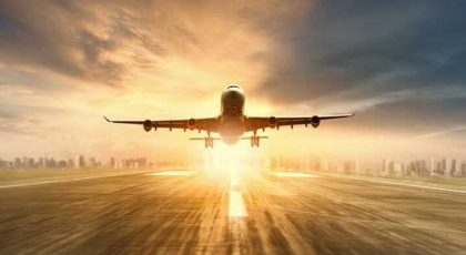 airc20_highlight-home-2_optimized