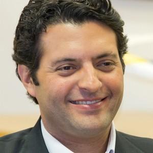 José Luiz Felicio Filho