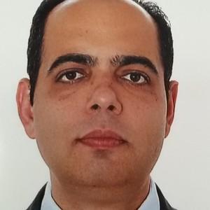 Carlos Eduardo Resende Prado