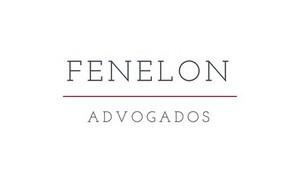 FENELON ADVOGADOS