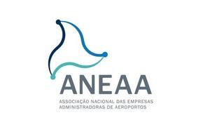 ANEAA