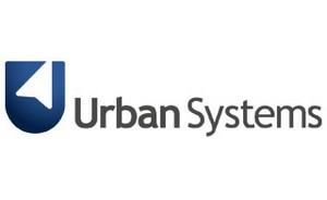URBAN SYSTEMS