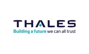 Grupo Thales