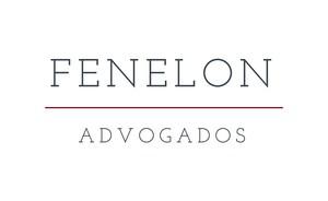 Fenelon Advogados – Correalização