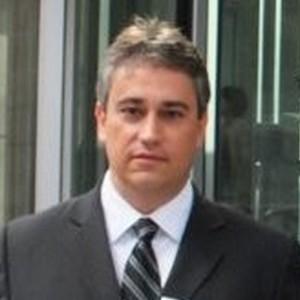 Eduardo Bernardi