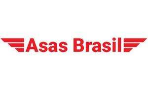 ASAS BRASIL – PORTAL DA AVIAÇÃO BRASILEIRA