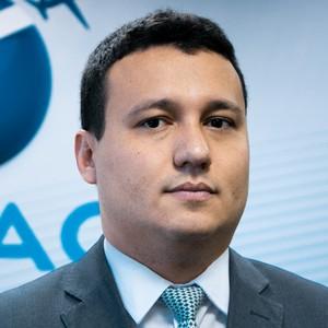 Tiago Sousa Pereira