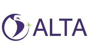 ALTA – LATIN AMERICAN AND CARIBBEAN AIR TRANSPORT ASSOCIATION