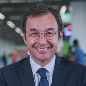 Jorge Arruda