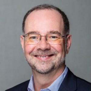 Filipe Pereira dos Reis, Diretor de Aeroporto, Passageiros, Carga e Segurança, para as Américas – IATA – International Air Transport Association
