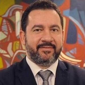 Dyogo Oliveira, Presidente  – ANEAA – Associação Nacional das Empresas Administradoras de Aeroportos