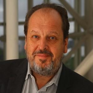 Eduardo Sanovicz, Presidente – ABEAR – Associação Brasileira das Empresas Aéreas