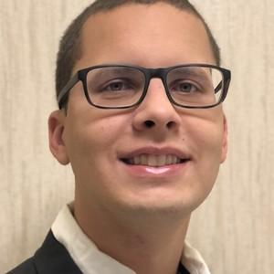 Lucas Florêncio, Co-Founder – AL DRONES
