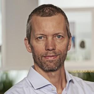Jerome Cadier, CEO – LATAM