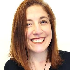 Paula Faria, CEO da Necta e idealizadora do AirConnected