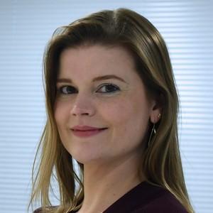 Martha Seillier, Secretária Especial – Secretaria Especial do Programa de Parcerias de Investimentos do Ministério da Economia – SEPPI/ME