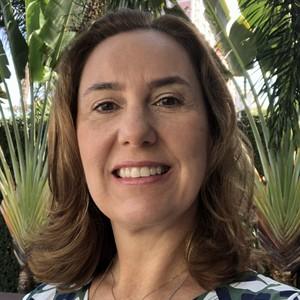 Ana Helena Mandelli, Gerente de Distribuição · IBP – Instituto Brasileiro de Petróleo e Gás