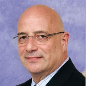 Arnaldo Vasconcellos – General Manager Brazil – Blue Sky Network