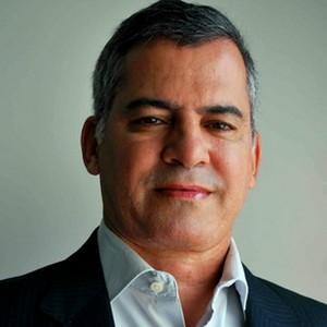 Cel Av Luiz Paulo da Silva Costa, Gerente de Projetos – Hobeco
