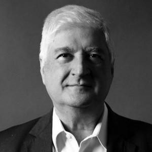 David Barioni, CEO – Amaro Aviation