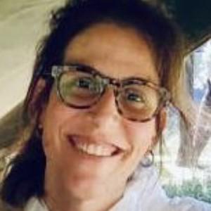 Fernanda B. Passos Nunes, Médica Veterinária – AZNunes