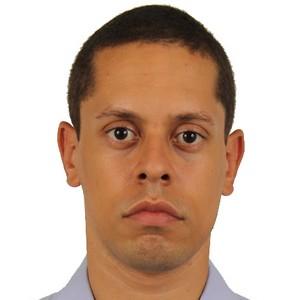 Fernando Lopes da Silva, Capitão Aviador e Chefe da Subseção de Prevenção de Acidentes Aeronáuticos da AFAAcademia da Força Aérea Brasileira