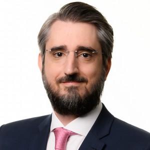 Fernando Villela de Andrade Vianna, Sócio – VPBG – Vella Pugliese Buosi e Guidoni Advogados