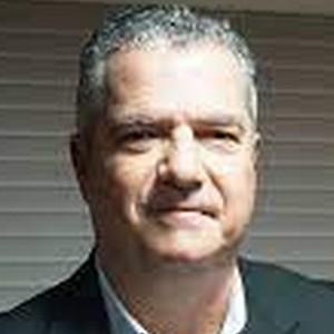Flávio Pires, CEO – ABAG – Associação Brasileira de Aviação Geral