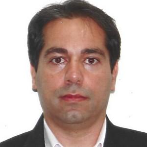 Gustavo A. M. Ortegal Leal, Graduado – Embry-Riddle Aeronautical University