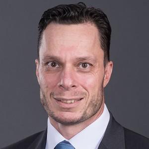 Gustavo Alberto Teixeira, Diretor de Vendas da Aviação Executiva – Embraer