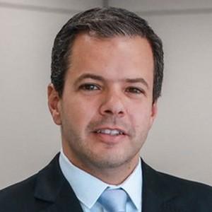 Juliano Noman, Presidente – ANAC – Agência Nacional de Aviação Civil