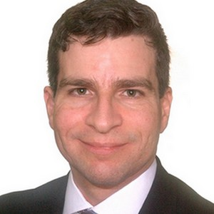 Marcelo Leão, Graduado – Embry-Riddle Aeronautical University