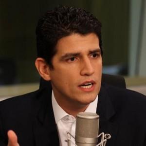 Marcelo Sampaio Cunha Filho, Secretário-Executivo – MInfra – Ministério da Infraestrutura