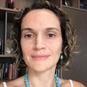 Mariana Altoé, Superintendente de Pessoal da Aviação Civil – ANAC – Agência Nacional de Aviação Civil