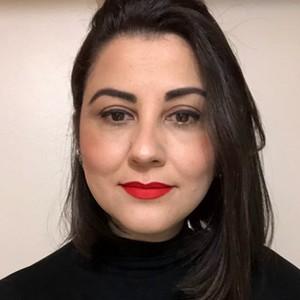 Neuza Wagner, Coordenadora de Qualidade, Inovação e Excelência – Zurich Airport Brasil e USP – Universidade de São Paulo