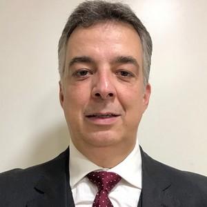 Paulo Cesar Serafim PachecoGraduado – Embry-Riddle Aeronautical University