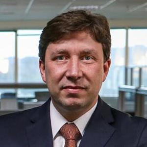 Rafael José Botelho Faria, Superintendente de Acompanhamento de Serviços Aéreos – SAS – ANAC – Agência Nacional de Aviação Civil