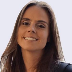 Roberta Fagundes L. Andreoli, Sócia – Fenelon Advogados