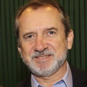 Roberto de Oliveira Luiz, Head of Aviation Business Development – Inframerica