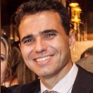 Rogério Coimbra, Diretor de Assuntos Corporativos – Inframérica