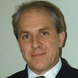 Rogério Benevides, Diretor – ANAC – Agência Nacional de Aviação Civil