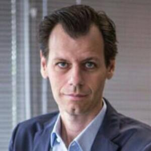 Ronei Glanzmann, Secretário Nacional da Secretaria de Aviação Civil – MINFRA – Ministério da Infraestrutura