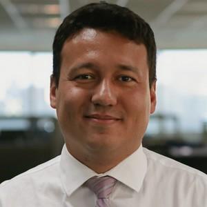 Tiago Sousa Pereira, Diretor – ANAC – Agência Nacional de Aviação Civil
