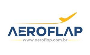 AEROFLAP